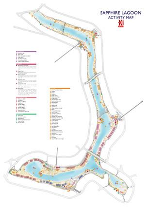 Sapphire Lagoon Activity Map A0.jpg