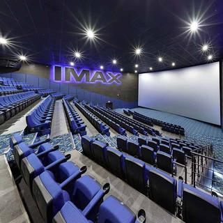 kinomax mozaika