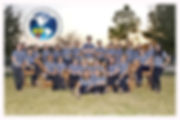 equipo uniforme.jpg