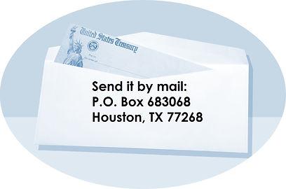 envelope 2.jpg