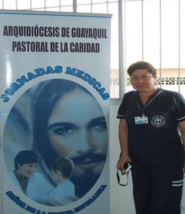 Jornada Médica