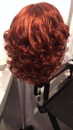 frenchy wig.jpg