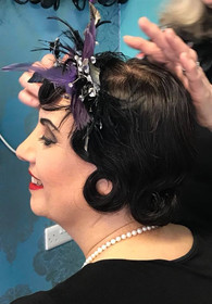 1930's Hair & Make Up styling.jpg