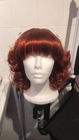 frenchy wig front after styling.jpg