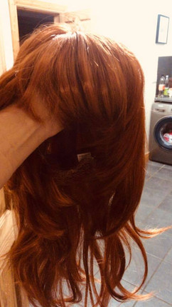 frenchy wig before styling.jpg