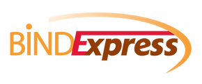 BindExpress_Logo2