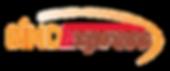 BindExpress_Logo1