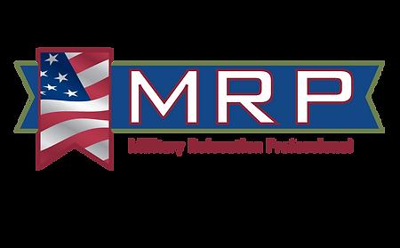 MRP_Logo_Color.png