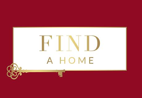 JM_find a home.png