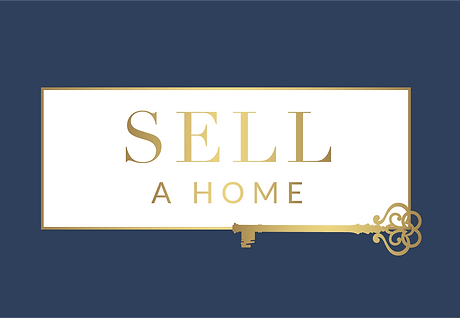 JM_sell a home.png