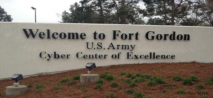 Fort-Gordon.jpg
