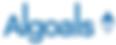 AlGoals Logo.PNG
