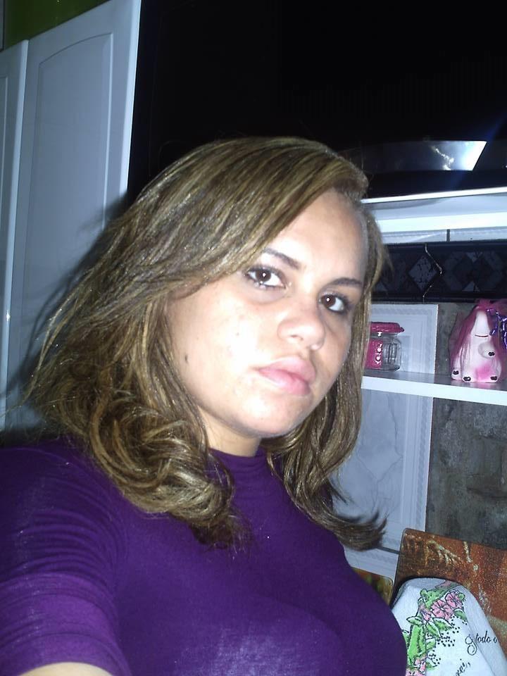 Adriana_Governador_Valadares.jpg