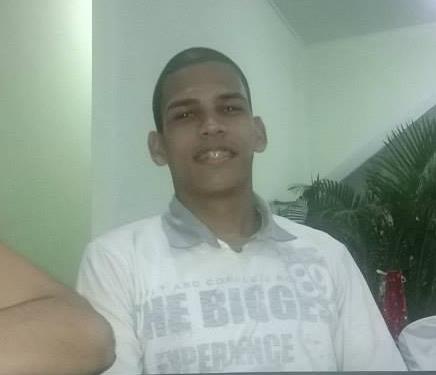 FABIO_testemunho.png