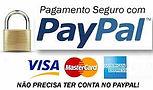 botao_paypal.jpg