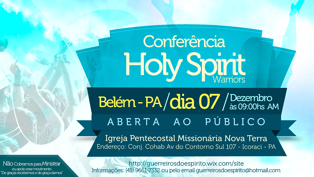 conferencia (3).png