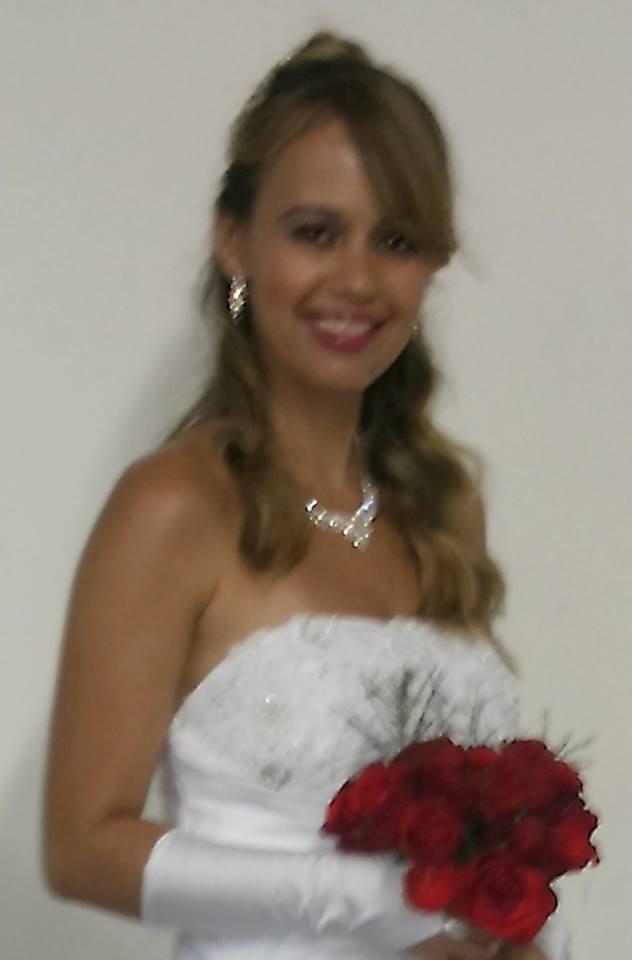 Adriana_Brito_SALVADOR.jpg