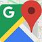 Mapa Google.png