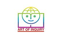 Wix ArtofInquiry.png
