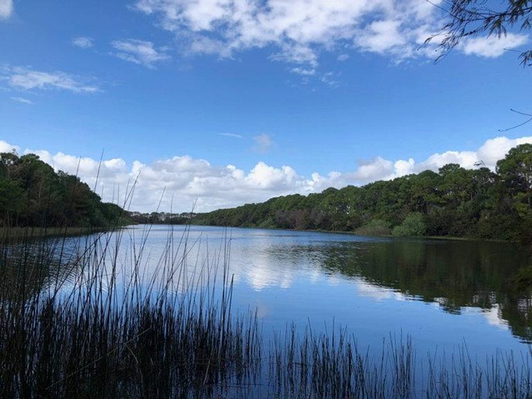 Margie's Photo 9 (Lake).jpeg