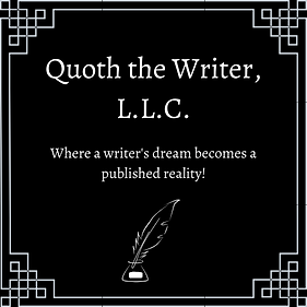 Quoth the Writer Logo .png