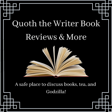 Quoth the Writer Blog Logo - UPDATED.png