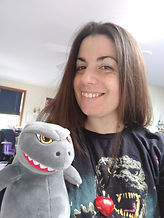 Me and Godzilla.jpg