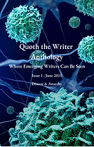 QTW Anthology Ebook Cover.png