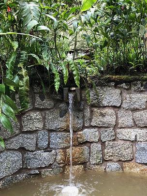 Margie's Photo 7 (Mini Waterfall).jpeg