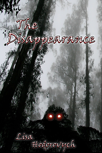 The Disappearance Cover.png