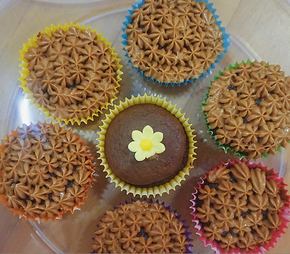 eunice-quay-kl-nutella-cupcakes.png