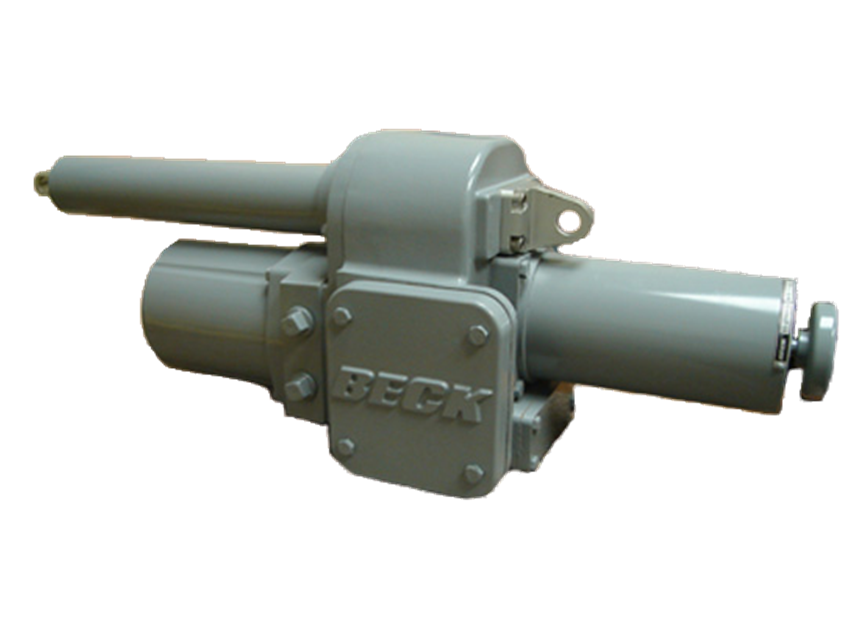 Model 42-105/107