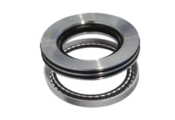 Non-Split Rotary Seals