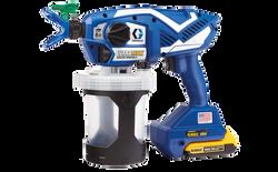 GRACO Airless Sprayer