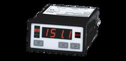 Transmitters/Digital Displays
