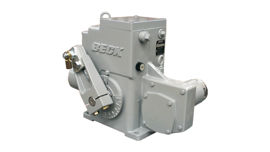 Model 11-200/300