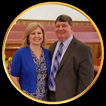 Pastor Joel and Karen.png