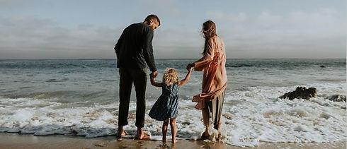 Family-pic-1.jpg