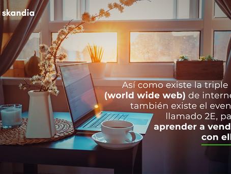 ¿Quieres aprender sobre E-commerce para un emprendimiento personal?