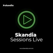 Skandia Live Sessions