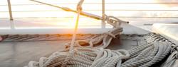 Nautical Rope_edited