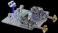 Marine-Hybrid-Propulsion-System.png