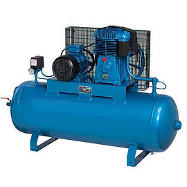 industrial-air-compressors-500x500.jpg
