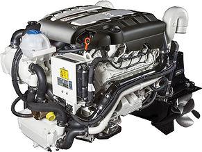 mercury-diesel-tdi370-v-8-bravo-three-xr