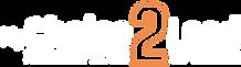 MyChoice2Lead-logo-500px.png