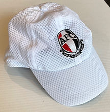 Training Cap - White.jpg