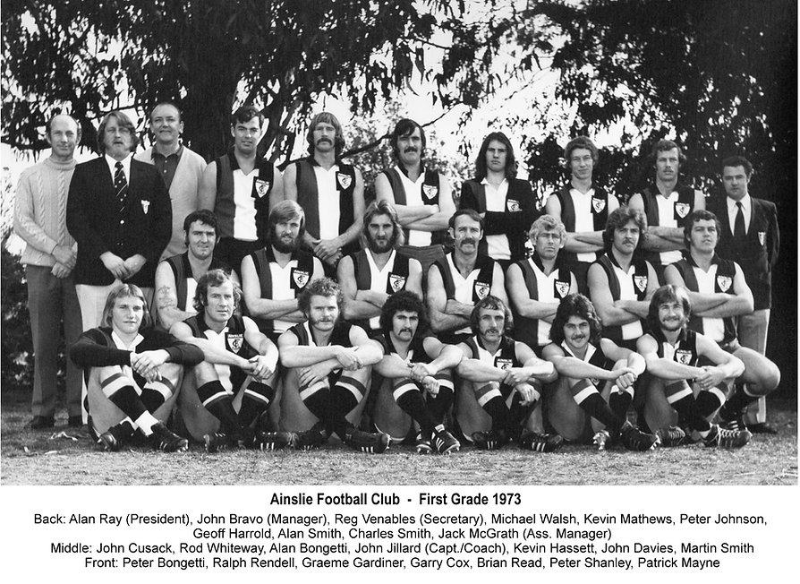 1973   ainsliefootballclub