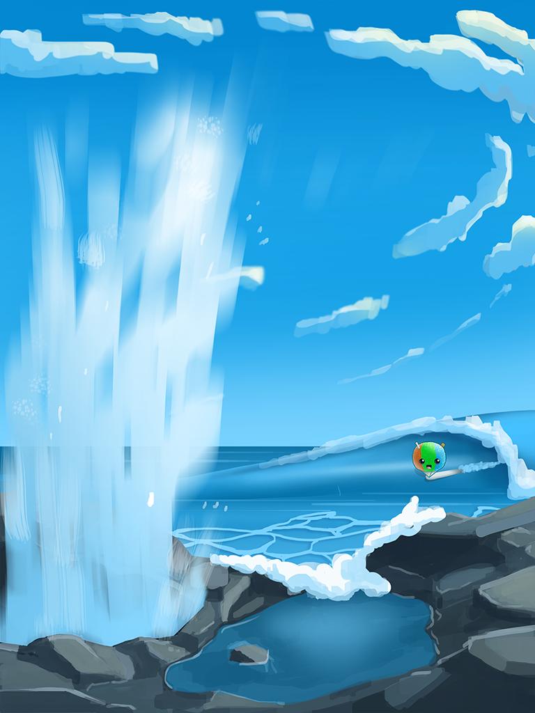 background_03