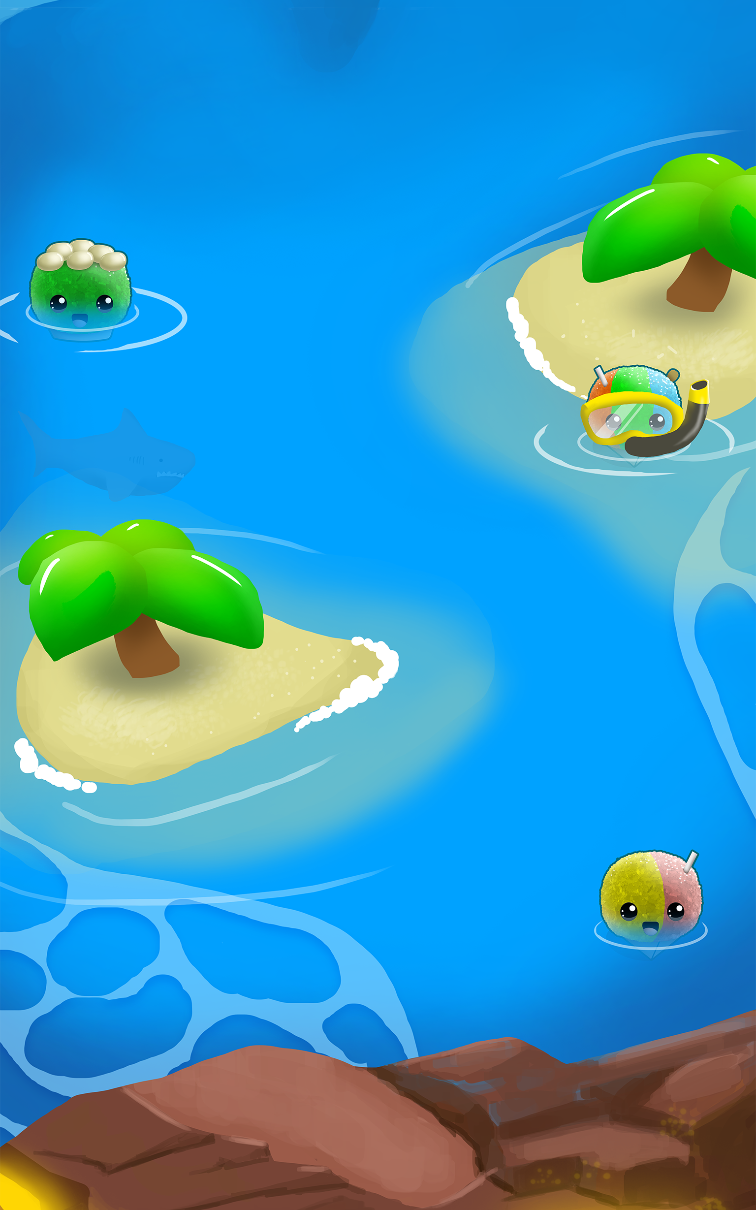 map_background_06
