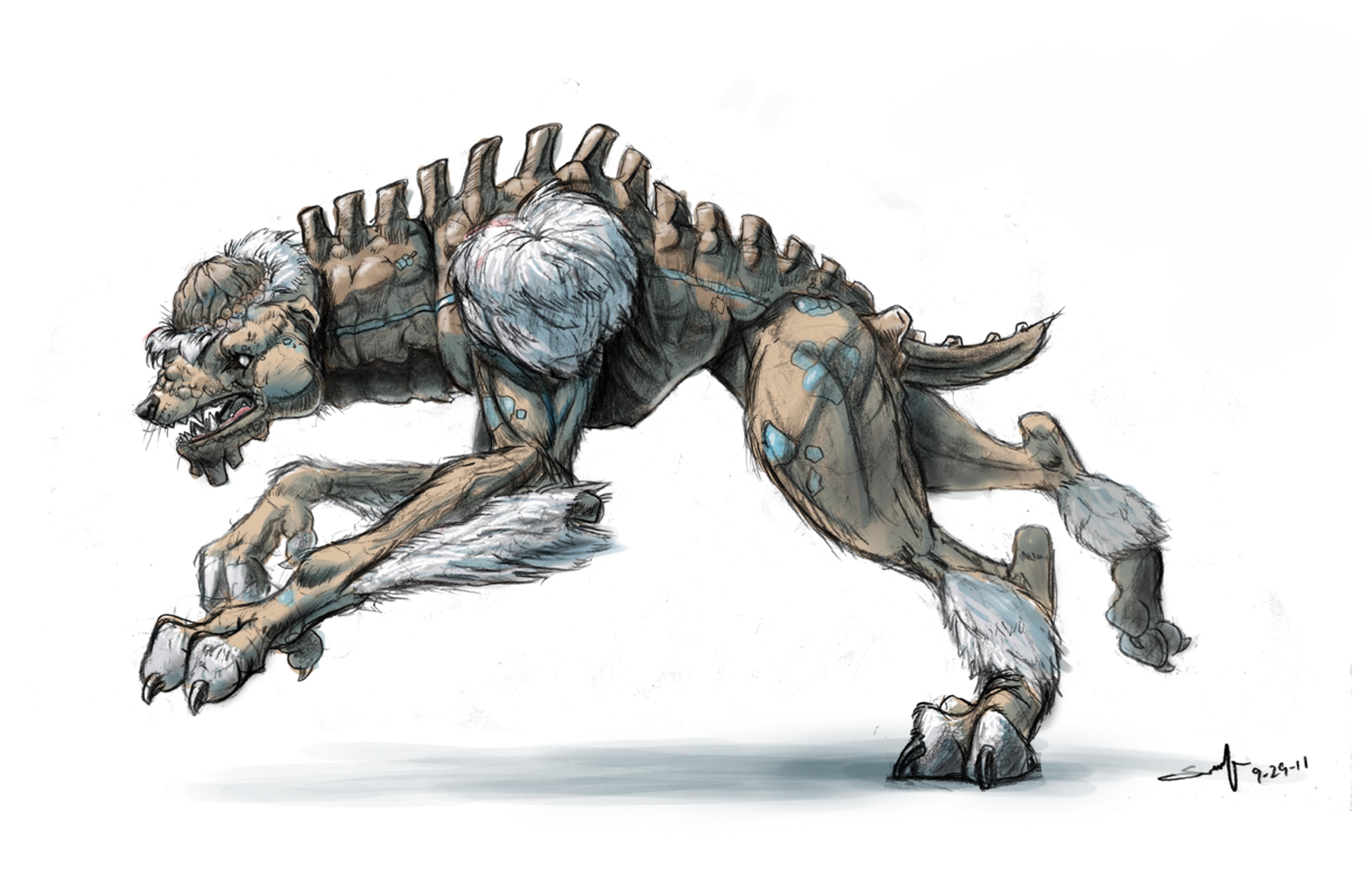 Creature_juggernaut_hound